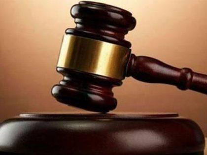 Mumbai Court Sentences 16 Somali Pirates to 7 Years in Prison