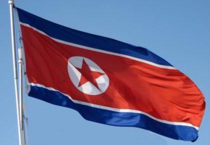 North Korea vows to retaliate against US over sanctions