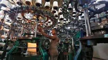 Core sector industries grow by 0.4% in June