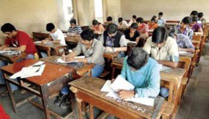 Allahabad HC directs CBSE to revise marks of all candidates who appeared in NEET 2017