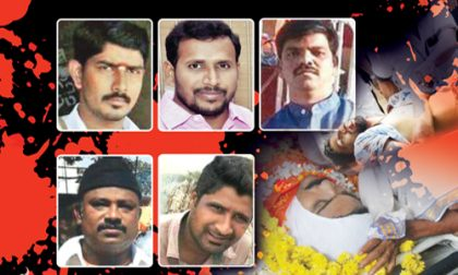 Jehadi Bloodbath in Karnataka