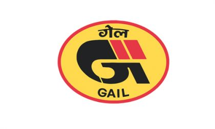 GAIL's Profit after Tax up by 295% for Q1 of FY 2017-18