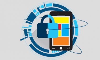 Govt working on cyber security standards for smartphones