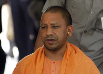 Defying stereotypes on Yogi Adityanath