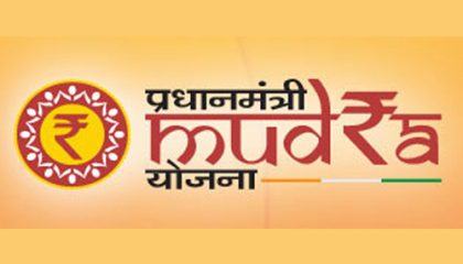 Pradhan Mantri MUDRA Yojana generates 5.5 crore jobs, says report