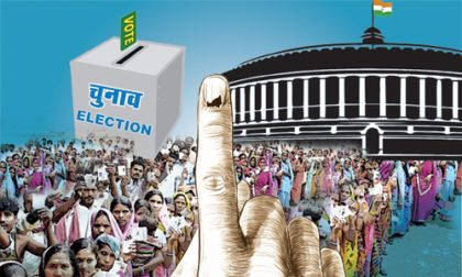 Image result for elections of india