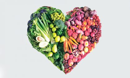 Healthy Diet for a Healthy Heart  What You Should Know!