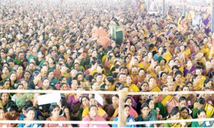 Vedanta Bharathi: Epi-Centre of a silent spiritual revolution