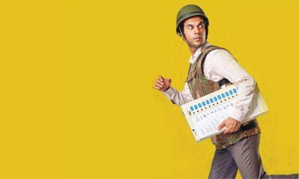 Newton going for Oscars