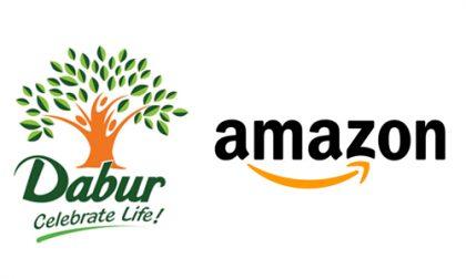 Ayurved marketplace set up by Dabur, Amazon