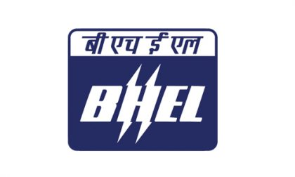 BHEL bags Rs.1,034 Crore Captive Power Plant Order