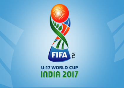 FIFA U-17 World Cup: India to face Ghana in New Delhi today