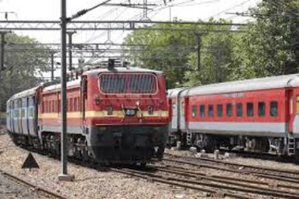 No service charge on train e-tickets till March 2018: Railways