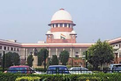 Supreme Court asks Centre to explain the reasons for delay in appointment of Judges