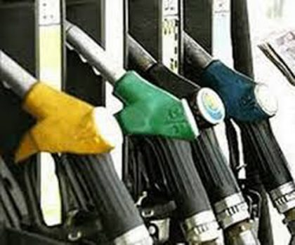 Petrol, diesel to cost less; government reduces excise duty on both by Rs 2/L