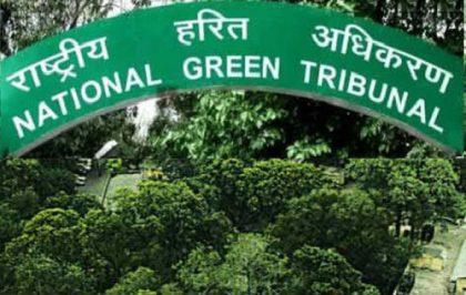 Delhi HC takes note of NGT's order banning protests around Jantar Mantar