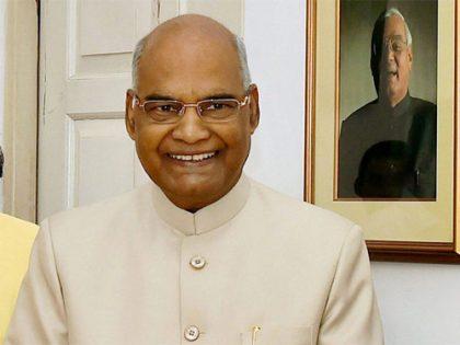 President Ram Nath Kovind appoints Commission to examine sub-categorisation of Other Backward Classes