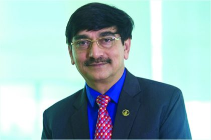 Rajesh Kakkar takes charge as Director (Offshore), ONGC