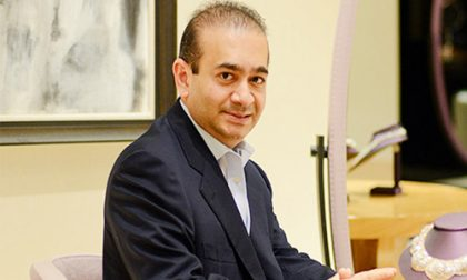 We pay for the sins of Nirav Modi  Taxpayer foots the bill for crooks