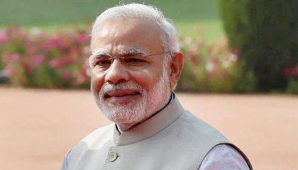PM Modi to participate in 'Ashara Mubaraka' in Indore today