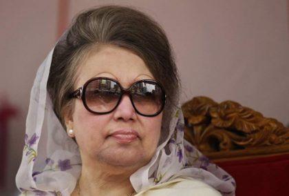 Former Bangladesh PM Khaleda Zia gets four months intrim bail