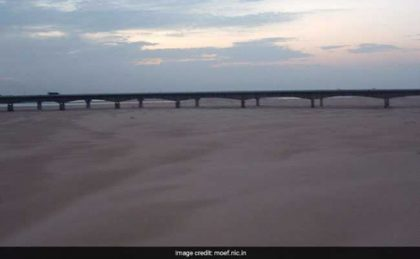 Centre forms Tribunal to solve Mahanadi Water dispute