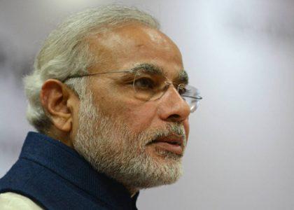 PM Modi to interact with beneficiaries of Pradhan Mantri Bhartiya Jan Aushadhi Pariyojna this morning