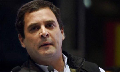 RaGa: Confident or Confused?