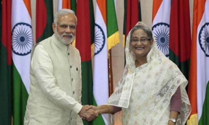 PM Modi, Bangladesh PM Hasina to attend Convocation of Visva Bharati University today