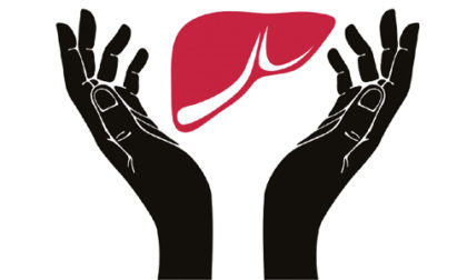Love your Liver Love your Liver