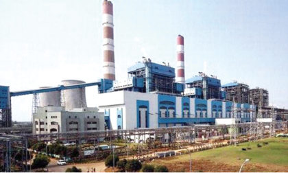 NTPC Exhibited India Power Potential at 7th Power and Energy Africa 2018