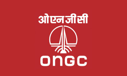 ONGC wins Dun & Bradstreet Award 2018 in the 'Oil and Gas Exploration' category