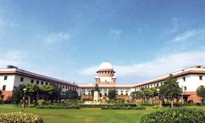 SC Finally Decides Master Of Roster Case