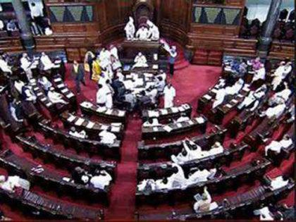 Rajya Sabha members can speak in22 languages from upcoming Monsoon Session