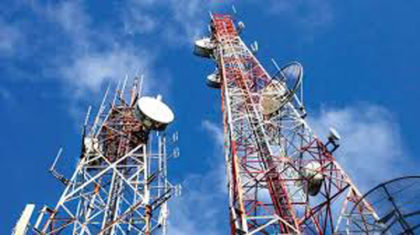 The Telecom Commission: Internet to remain free and fair in India