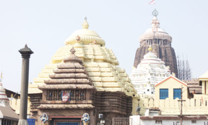 Why non-Hindus are not allowed to enter Puri Jagannath Temple