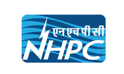 NHPC contributes Rs 1 Cr towards CM's Relief Fund, Himachal Pradesh