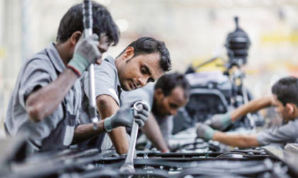MSMEs: A game-changer for Indian economy