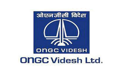 ONGC Videsh Declares H1 FY'19 Financial Results