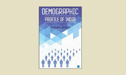 Decoding India's demographic profile