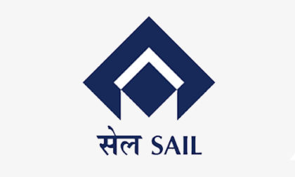 SAIL posts best ever hot metal production in a single day