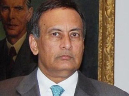 Taliban will gain the upper hand if US pulls out from Afghanistan, says Husain Haqqani