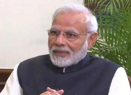 Lok Sabha passes 10% quota Bill for General category