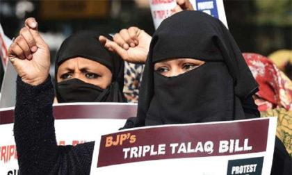 Triple Talaq imbroglio: The Supreme Court must step in