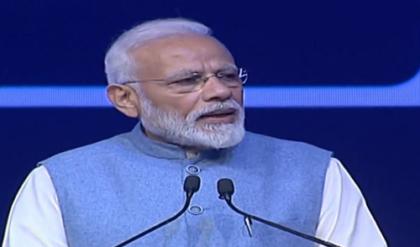 PM says RERA & Benami legislation helped bridge trust deficit between builders & consumers