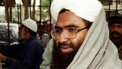 India to continue efforts to get Masood Azhar listed under UN 1267 sanctions