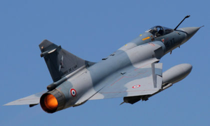 Balakot bombing is a job half done, now is time to take on the real enemies of Kashmir in Delhi