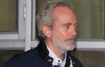 ED to interrogate Christian Michel in Agusta Westland VVIP chopper scam case