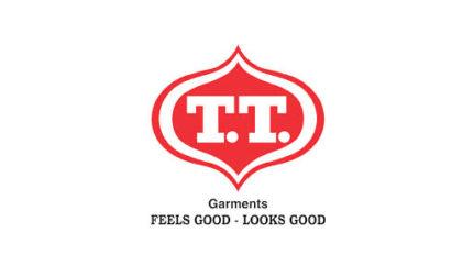 Two Hi-Tech Garment Plants Become Operative: TT Group