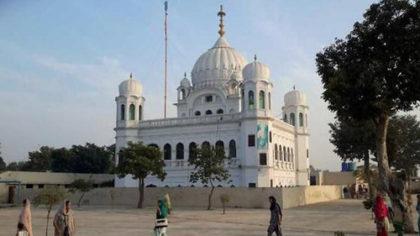 Kartarpur Meet Delayed Over Khalistan Activists